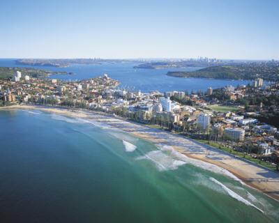 australia-beaches.jpg