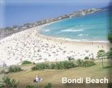 Bondi