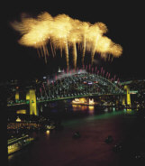Sydney Festivals and Events