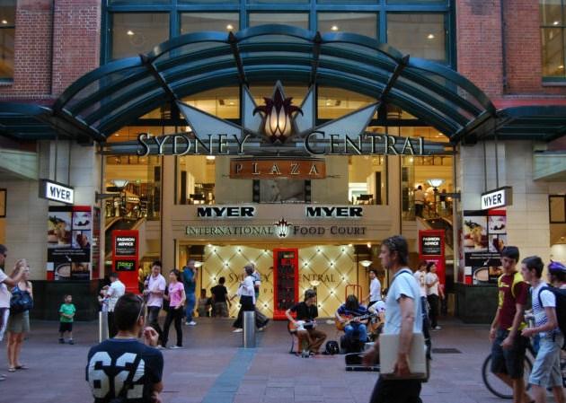 sydney-shopping.jpg