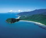 Queensland Travel Info