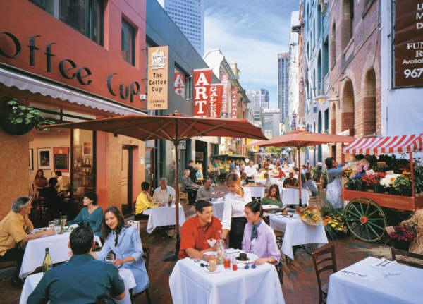 Vamos a Comer! :D Sí, sólo vamos a comer! [Jacob ♥] Melbourne-australia