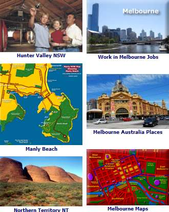 Sydney Itinerary Sightseeing Tours Places Activities