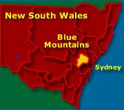 search the australia tourist guide