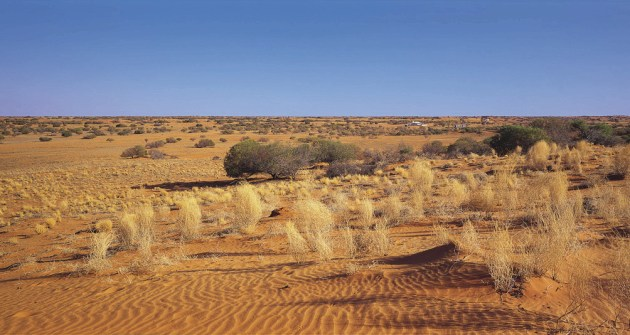outback nsw tourist information