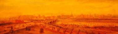 Historical Melbourne